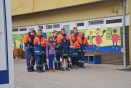 Kreiszeltlager 2018 in Peckelsheim_1