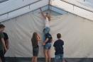 Kreiszeltlager 2018 in Peckelsheim_4