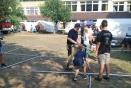 Kreiszeltlager 2018 in Peckelsheim_6